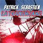 Album La tramontane de Patrick Sébastien