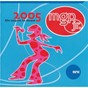 Compilation Mgp junior 2005 avec Friends / 4 You / Lil'P / Charlie / Karoline...