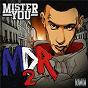 Album Mdr 2 de Mister You