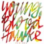 Album We come running (remixes) de Youngblood Hawke