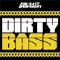 Album Dirty bass (deluxe) de Far East Movement