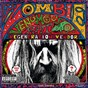 Album Venomous rat regeneration vendor de Rob Zombie