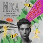 Album Popular song de Mika