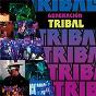 Compilation Generación Tribal avec Sheeqo Beat / DJ Otto / Manu Morales / Alan Rosales / Alexandra...