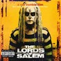 Compilation The lords of salem avec John 5 / Meg Foster / Griffin Boice / Manfred Mann'S Earth Band / Judy Geeson...