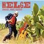 Album Sommer, sonne, kaktus! de Helge Schneider