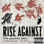 Album Long forgotten songs: b-sides & covers 2000-2013 de Rise Against
