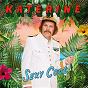 Album Sexy cool de Philippe Katerine