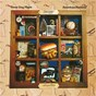 Album American pastime de Three Dog Night