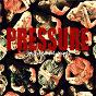 Album Pressure de Youngblood Hawke