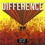 Album Jubileum 1967 - 1977 de Difference