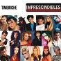 Album Imprescindibles de Timbiriche