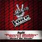 Album Pauvres diables - the voice 3 de Igit