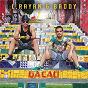 Album Dacao de L Rayan / Baddy
