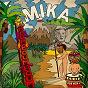 Album Boum boum boum de Mika