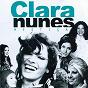 Album Clara mestiça de Clara Nunes