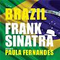Album Brazil de Frank Sinatra