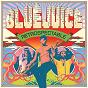 Album Retrospectable de Bluejuice