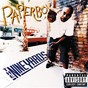 Album The nine yards de Paperboy