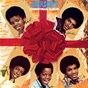 Album Christmas album de The Jackson Five