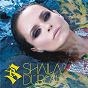 Album Shaila dúrcal de Shaila Dúrcal
