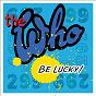 Album Be lucky de The Who