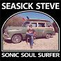 Album Sonic soul surfer de Seasick Steve