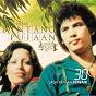 Album Siri Bintang Pujaan de Uji Rashid / Hail Amir