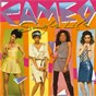 Album Single life de Cameo