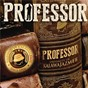 Album University of kalawa jazmee since 1994 de Professor