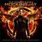 Compilation The hunger games: mockingjay pt. 1 avec Chvrches / Stromae / Lorde / Pusha T / Q-Tip...