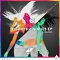 Album The days / nights (remixes / ep) de Avicii
