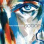 Album Scoop 3 de Pete Townshend