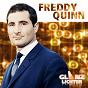 Album Glanzlichter de Freddy Quinn