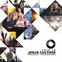 Album This is jesus culture (live) de Jesus Culture