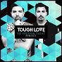 Album So freakin' tight (remixes) de Tough Love