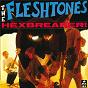 Album Hexbreaker! de The Fleshtones