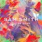 Album Lay me down (remixes) de Sam Smith