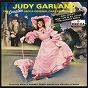 Album The complete decca original cast recordings de Judy Garland