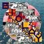 Album Trenet de Benjamin Biolay / Nicolas Fiszman / Denis Benarrosh