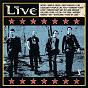 Album V de Live
