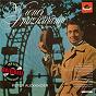 Album Wiener spaziergänge (originale) de Peter Alexander