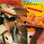 Album Taught by experts de Peter Allen