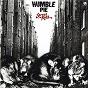 Album Street rats de Humble Pie
