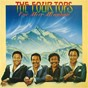 Album One more mountain de The Four Tops