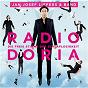 Album Radio doria - die freie stimme der schlaflosigkeit (deluxe edition) de Radio Doria