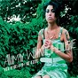 Album You know I'm no good (remixes & B sides) de Amy Winehouse