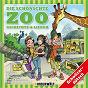 Album Die schönschte zoo gschichte und lieder de Kinder Schweizerdeutsch