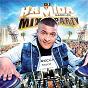 Album Dj hamida mix party 2015 de DJ Hamida