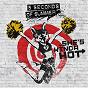 Album She's kinda hot (ep) de 5 Seconds of Summer